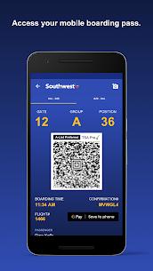 Southwest Airlines Apk Download 3
