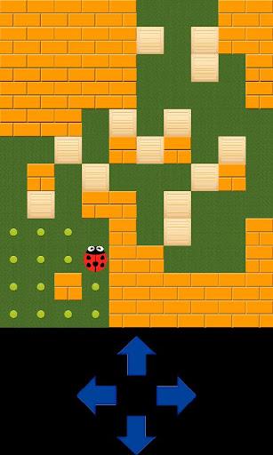 Box Move  [Sokoban]  screenshots 2