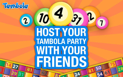 Tambola Housie - 90 Ball Bingo 5.99 screenshots 4