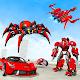 Spider Robot Game: Space Robot Transform Wars para PC Windows