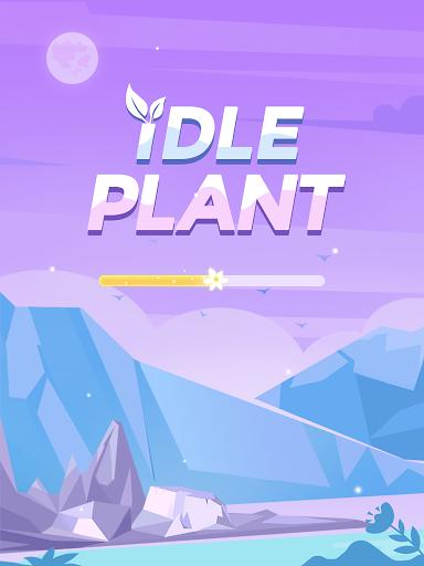 Idle Garden - Garden Paradise Evolution Game apktram screenshots 9