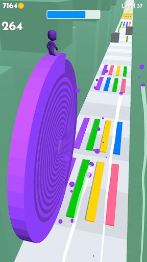Layers Roll 0.7 screenshots 3