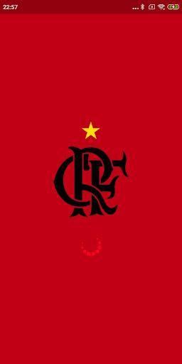 Foto do Jogos do Flamengo Ao vivo | MengoPlay