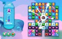 screenshot of Candy Crush Soda Saga