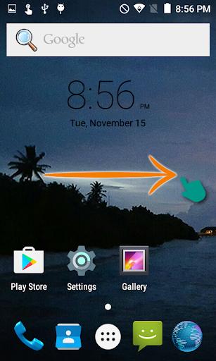 Screen Share - Remote Assistance 5.6 Screenshots 3
