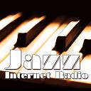 ジャズ 名盤・名曲が聴き放題! インターネットラジオ