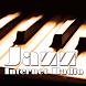 ジャズ 名盤・名曲が聴き放題! インターネットラジオ - Androidアプリ
