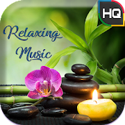 Relaxing Music 2021