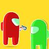 imposter game  impostor game apk icon