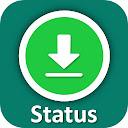 Status Saver for WhatsApp-Video Status Downloader