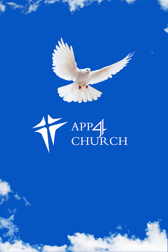 Foto do APP4CHURCH