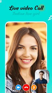 video calling app 6