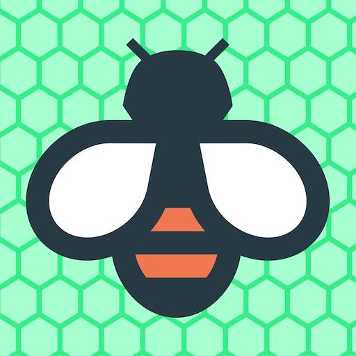 Beelinguapp MOD v2.681 (Premium Features Unlocked)