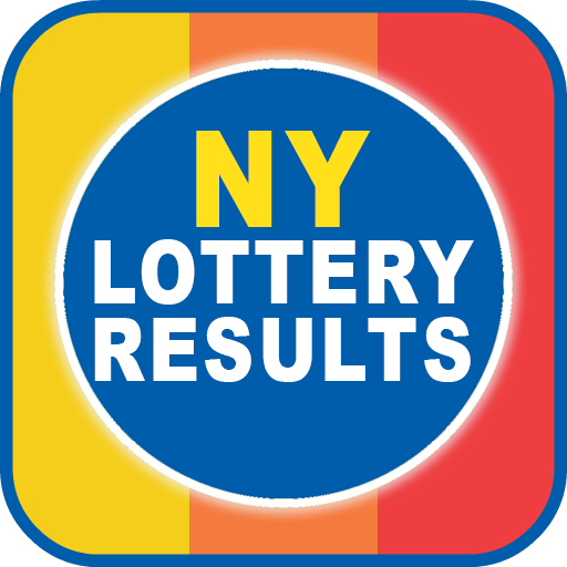 Ny Lottery Results Apps On Google Play