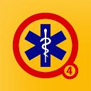 Reanimation inc: simulatore di emergenza realistico