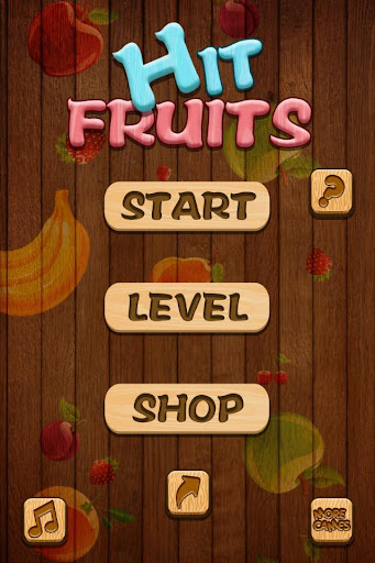 Hit Fruits For PC Windows (7, 8, 10, 10X) & Mac Computer Image Number- 12