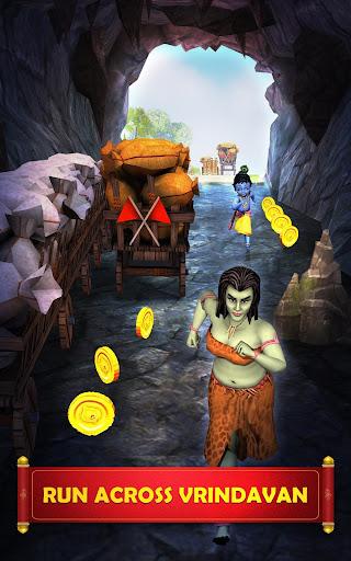 Little Krishna  screenshots 9