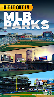 MLB Tap Sports Baseball 2020 2.2.2 Screenshots 11