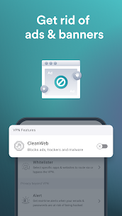 VPN Surfshark Apk Download 3