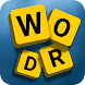 Word Maker: Word Puzzle Games