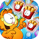 Garfield Snack Time - Androidアプリ