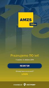 AMZS 110 let 1.24a Screenshots 1