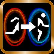 Portalitic - Portal Puzzle 2