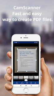 Image For PDF Reader Versi 1.1.100.112 10