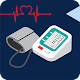 Blood Pressure Checker Diary Log APK