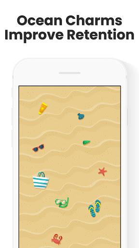 Brain Games For Adults - Brain Training Games 3.18 screenshots 20