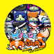 MERGE MOUSERS - Androidアプリ