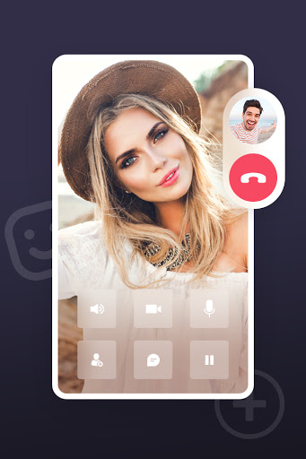Live Girl Video Call & Girls Video Chat Guide hack tool