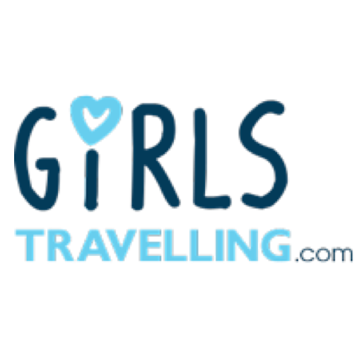 Site- ul gratuit de dating fara inregistrarea fotografiilor Il intalnesc cu femeia Marsilia