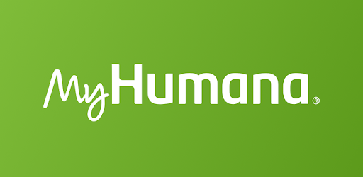 myhumana.com login