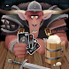 Card Crawl - Androidアプリ