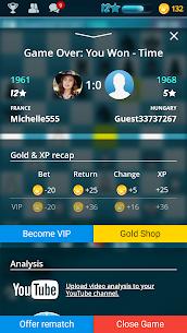 Chess Online Match 1v1 5.1.5 Full Apk Download 4