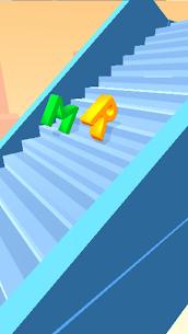 Free Type Spin 2