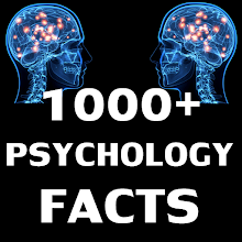 Amazing Psychology Facts Download on Windows