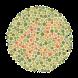 ColorBlindness SimulateCorrect