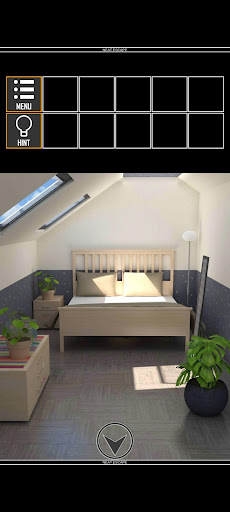 Escape Game: NEAT ESCAPE PACK4  screenshots 11