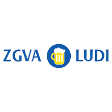 ZLdelivery icon
