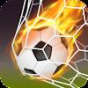Soccer Penalty Kicks Shooting: Football Star