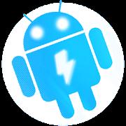 Flashlight Droid - Free