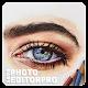 Easyphotoeditorpro para PC Windows