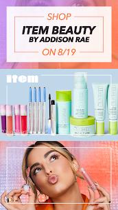 Sephora – Buy Makeup, Cosmetics, Hair & Skincare 1