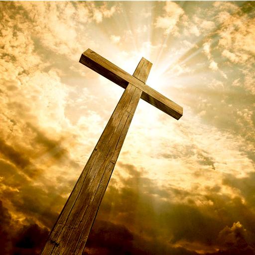 Baixar Christian Music, Worship songs 2020 - 2021