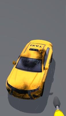 Power Wash 3D - Antistress Game Simulatorのおすすめ画像3