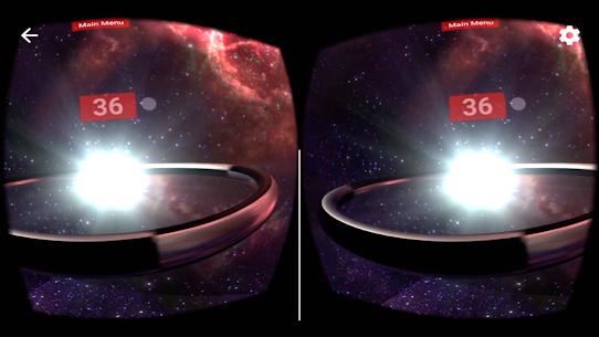 Sphere Blast VR Hack Cheats (iOS & Android) 5