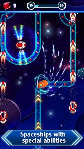 Galaxy Adventure: Imposter 1.04 screenshots 6