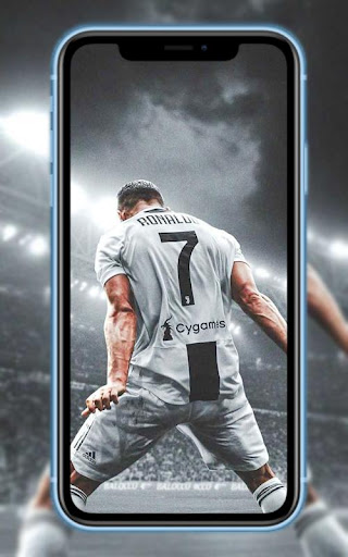 Download Football Wallpaper Hd 2020 Free For Android Football Wallpaper Hd 2020 Apk Download Steprimo Com